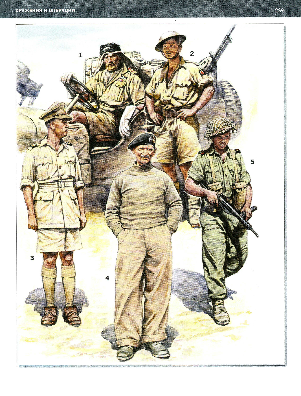 войска Великобритании Африка.jpg