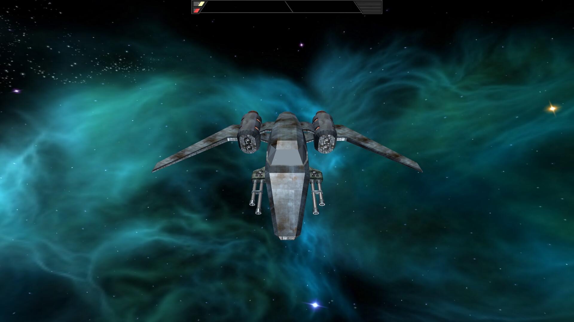 new ship 2k19.jpg