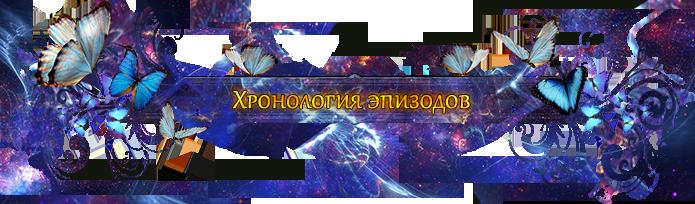 https://s8.hostingkartinok.com/uploads/images/2019/03/9e356ba2ab71d9ee5b8573e8949314c5.png