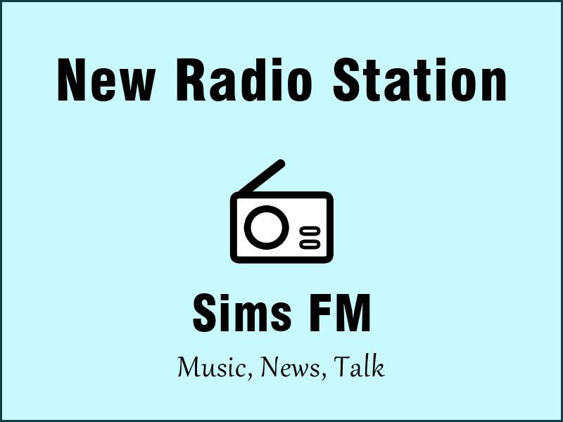 MTS_Buurz-1827605-radio2.jpg