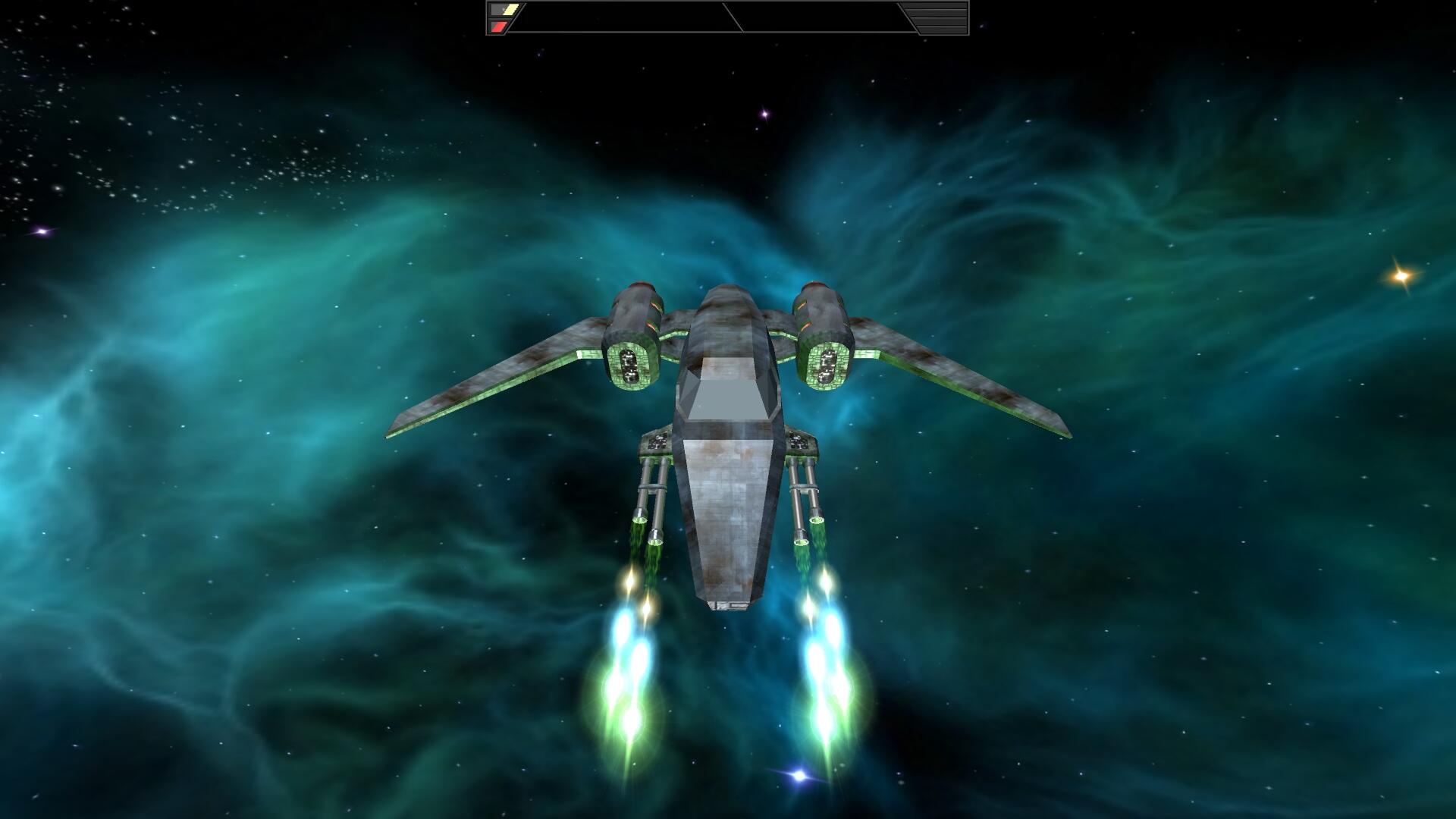 new ship 2k19..jpg
