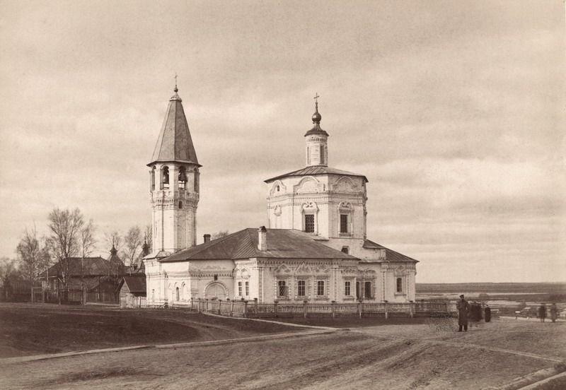 Пятницкая церковь 1.jpg