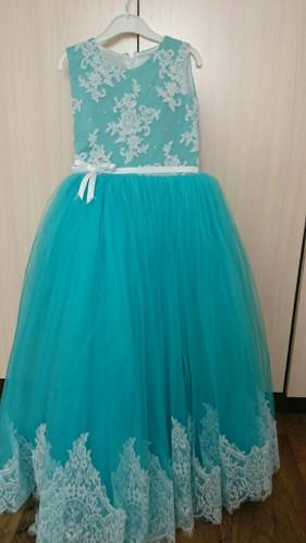 Платье на выпускной в сад Ab9f4526b30c3b1415b76a1aaa083cc3
