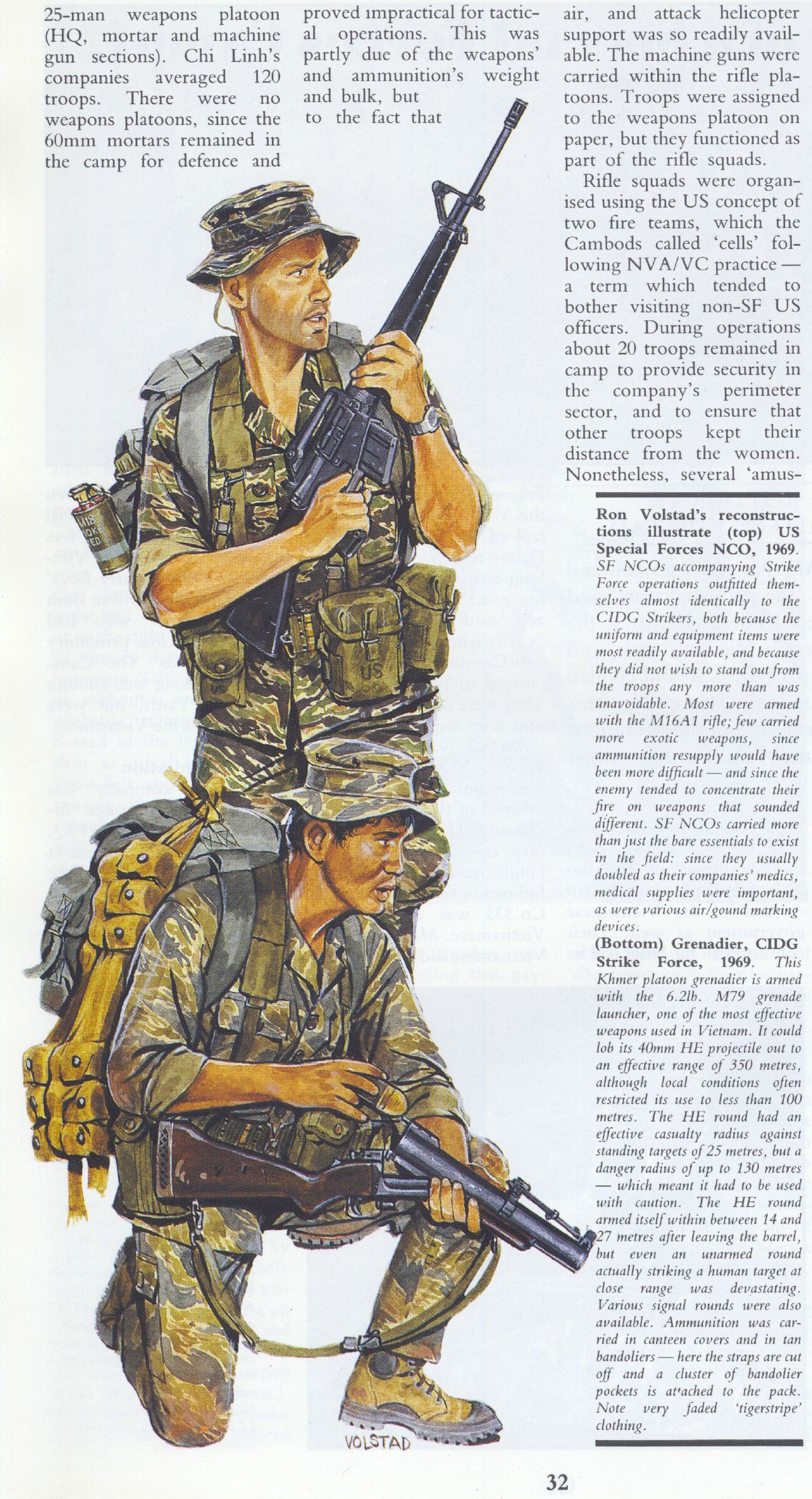 MilitaryIllustrated 1987-12-1988-01 (10)-3.jpg