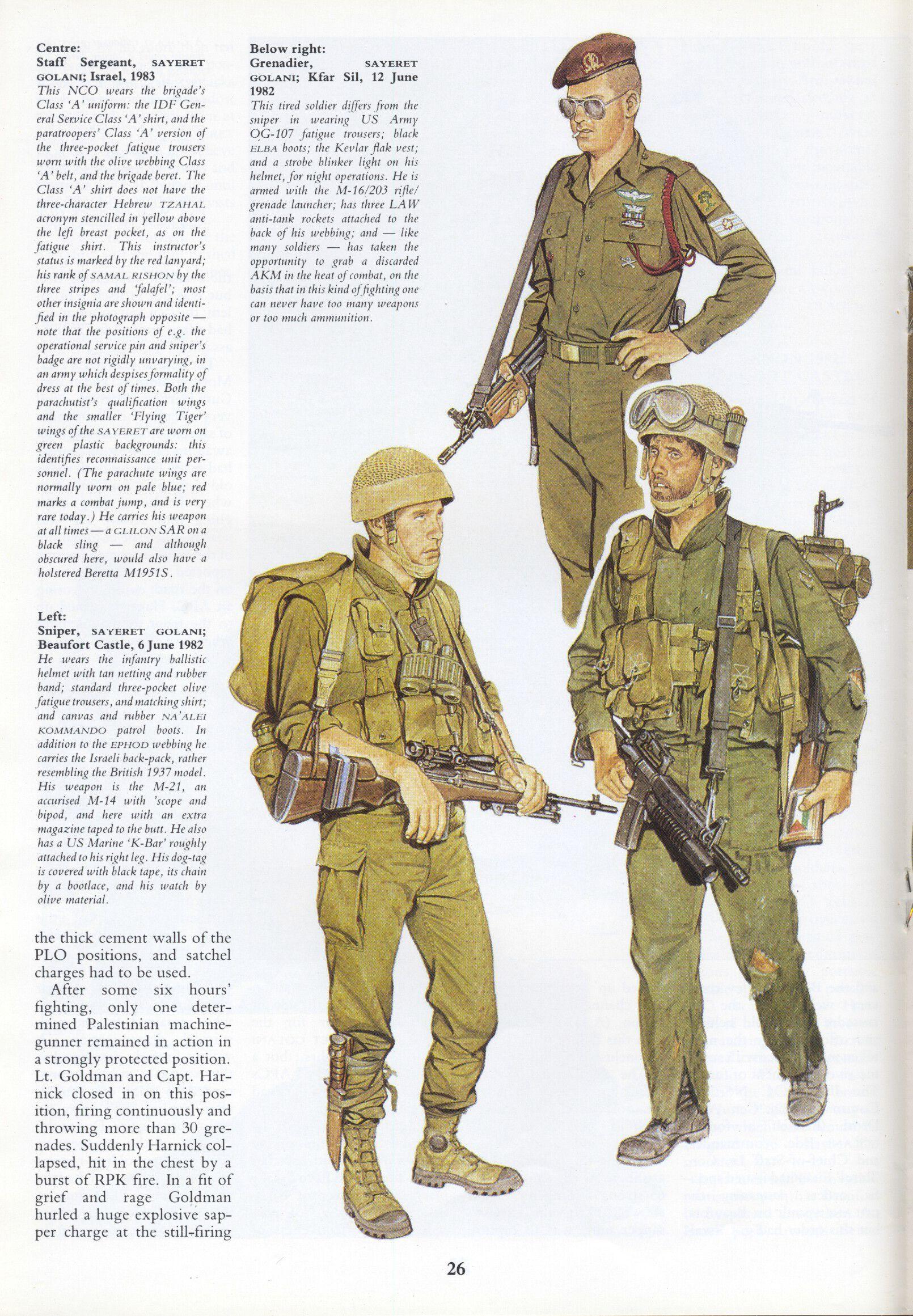 MilitaryIllustrated 1987-02-03 (05)1.jpg