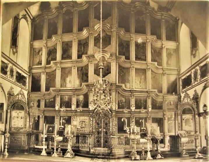 стефановская ц иконостас холодного храма (2).jpg