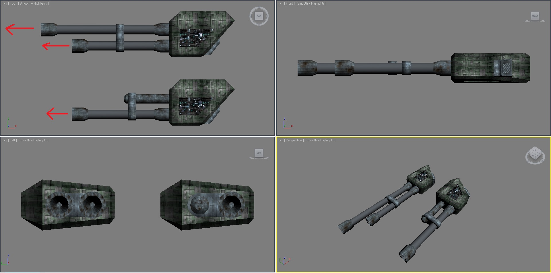 New weapons textured 0.jpg