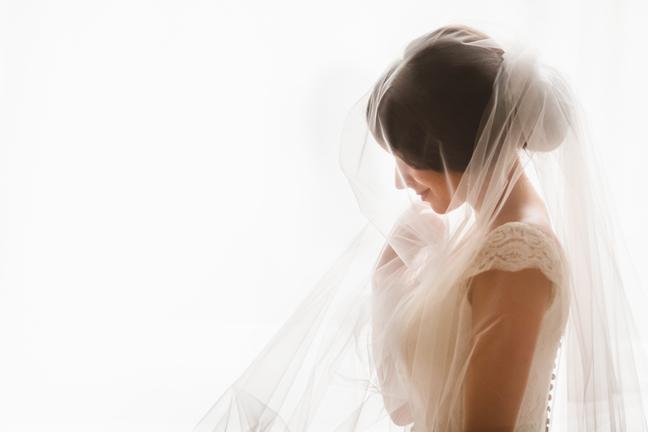 Любовь вне времени: все, что нужно знать об идеальной свадьбе в 2019 году