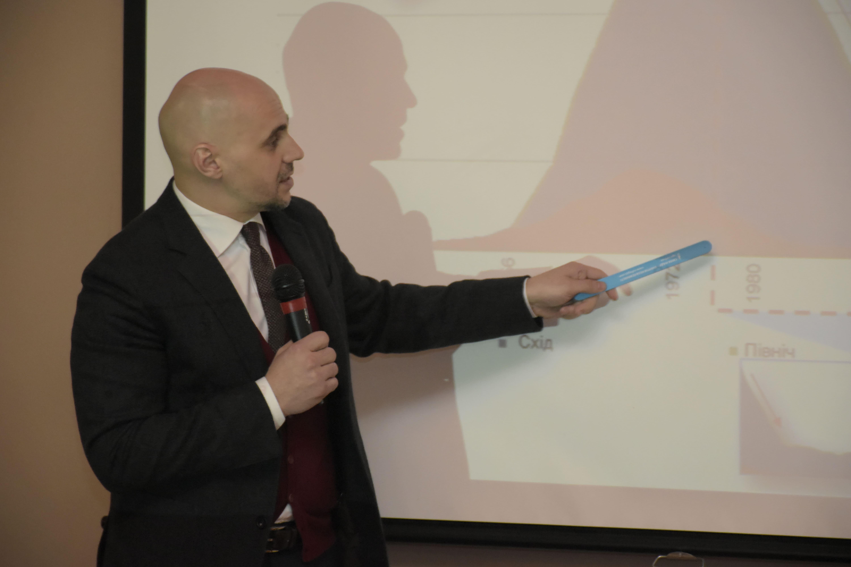Юрій Нагорняк (геологія).jpg