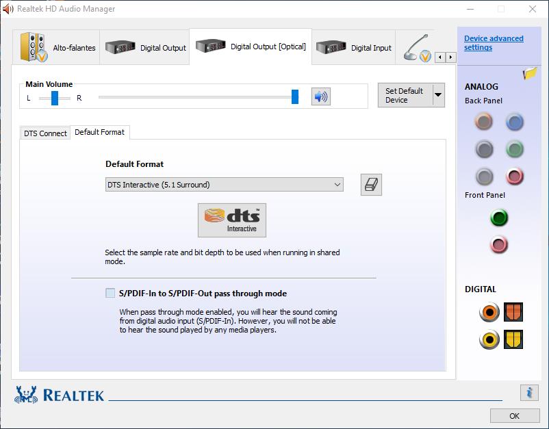 realtek alc880 driver windows 7 32 bit