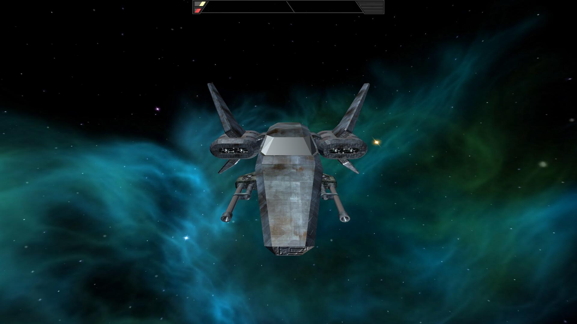 New ship 2019 - v3.jpg