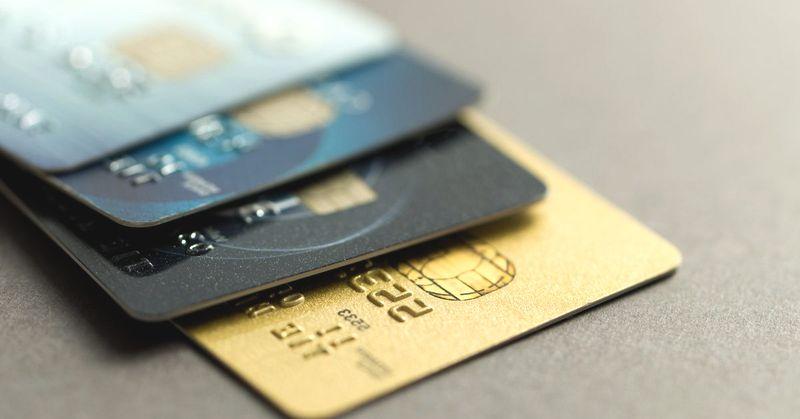 в каком банке взять кредитную карту.jpg