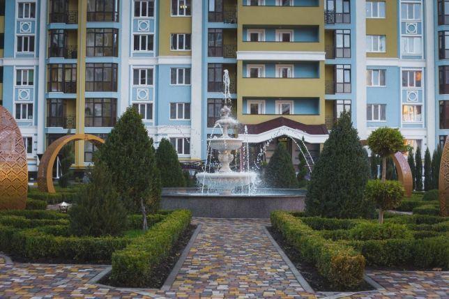 prodam-odnokomnatnuyu-kvartiru-v-zhk-versal-park-photo-fe00.jpg