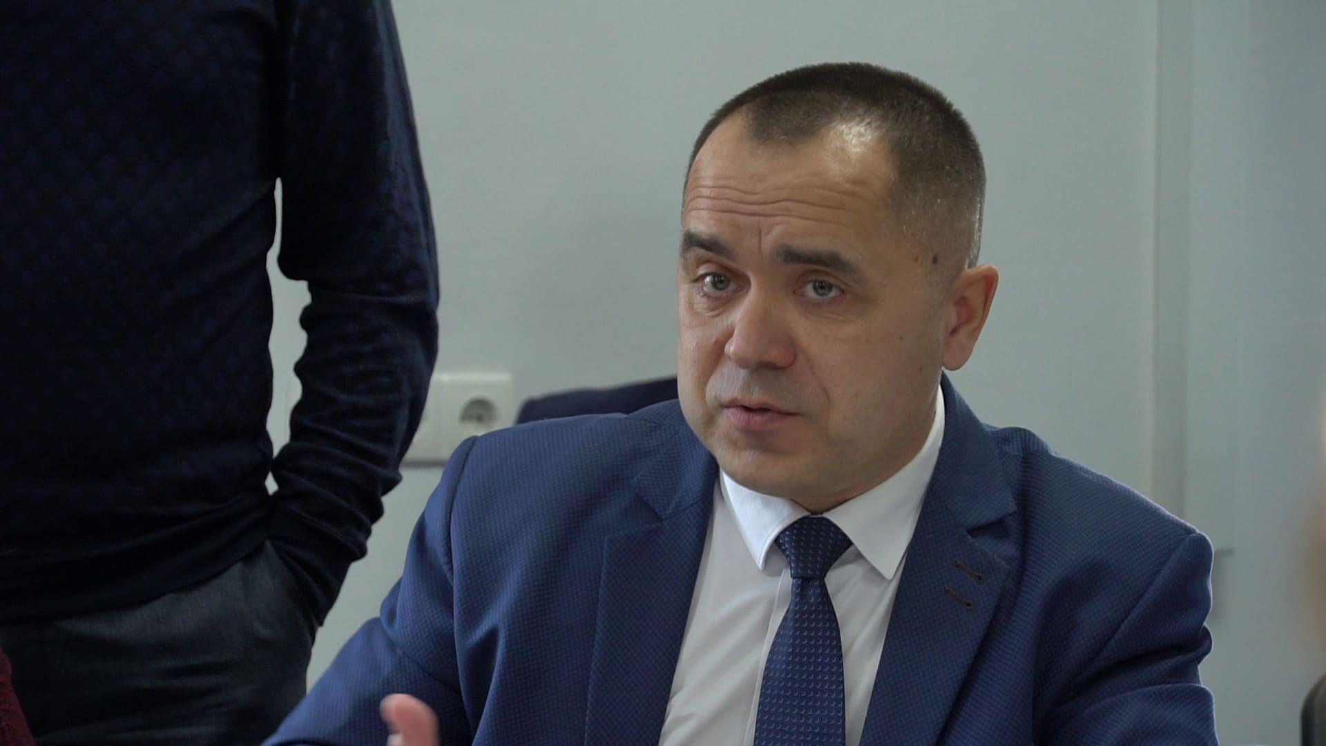 Голова Чкалівської ОТГ Харківської області.jpg