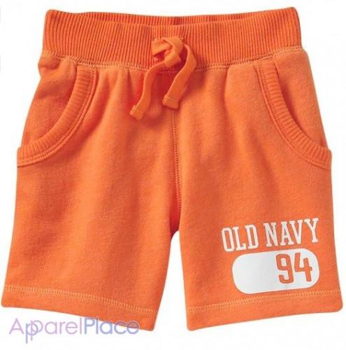 Новая детская одежда (добавила 02.07)  24e9e5c5e2e5507b01e8266b94250b1e