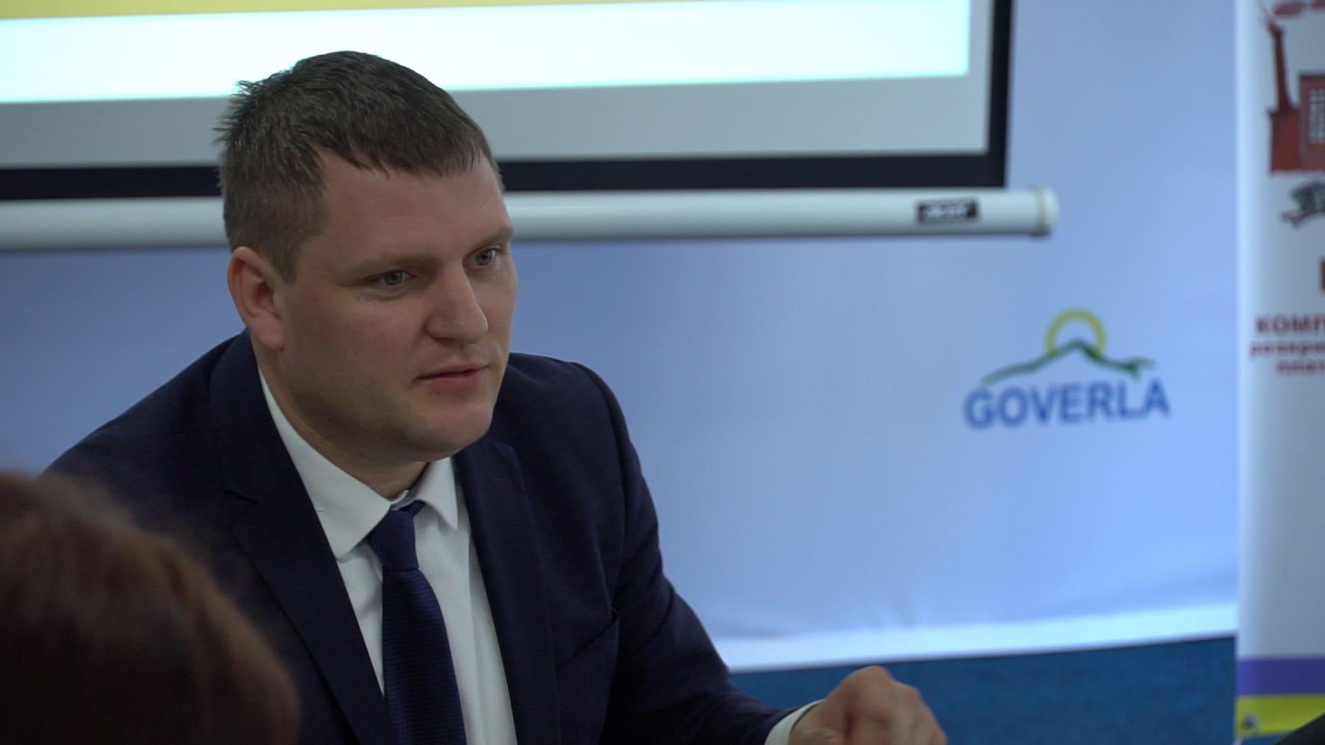 Віталій Филенко, експерт ГО «Нова енергія».jpg