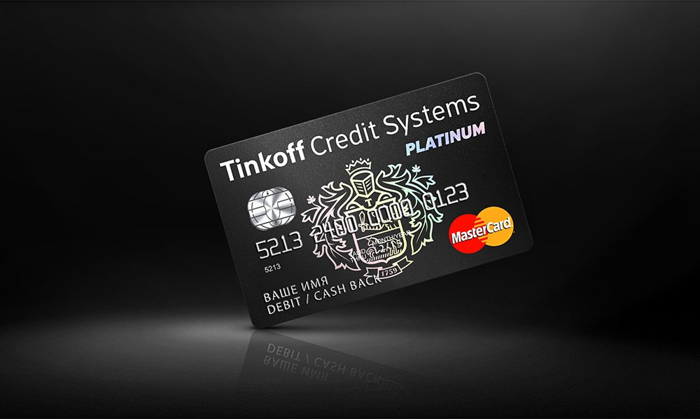 tinkoff card.jpg