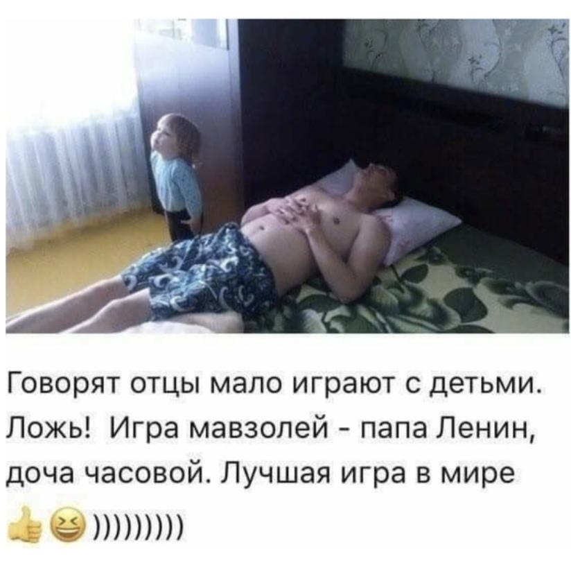 mXS_uYtsSZQ.jpg
