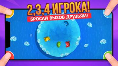 O6TS4budCjw.jpg