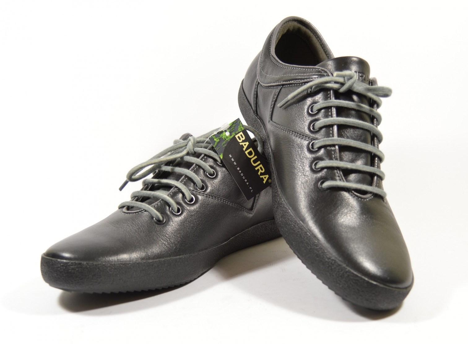 бадура обувь мужская