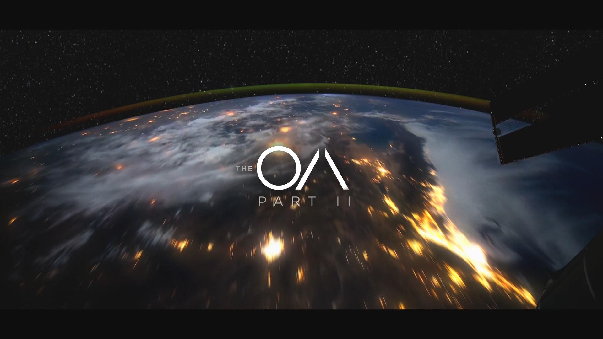 The.OA.S02E01.1080p.WEB.X264.Rus.Eng.BaibaKo.tv.Eng.Sub.mkv_snapshot_00.38.04.jpg