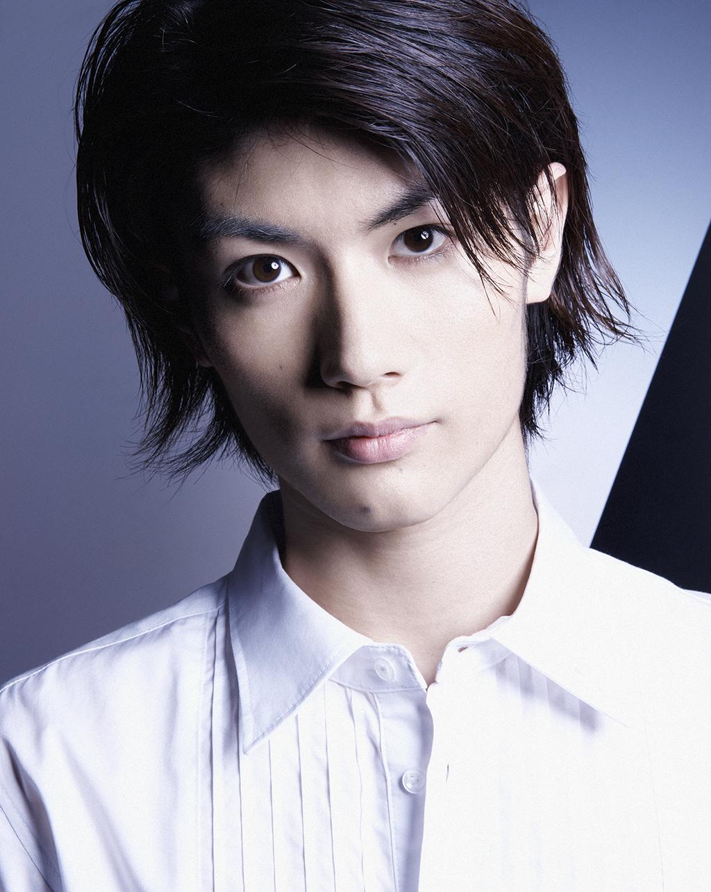 Японские актеры мужчины фото и имена
