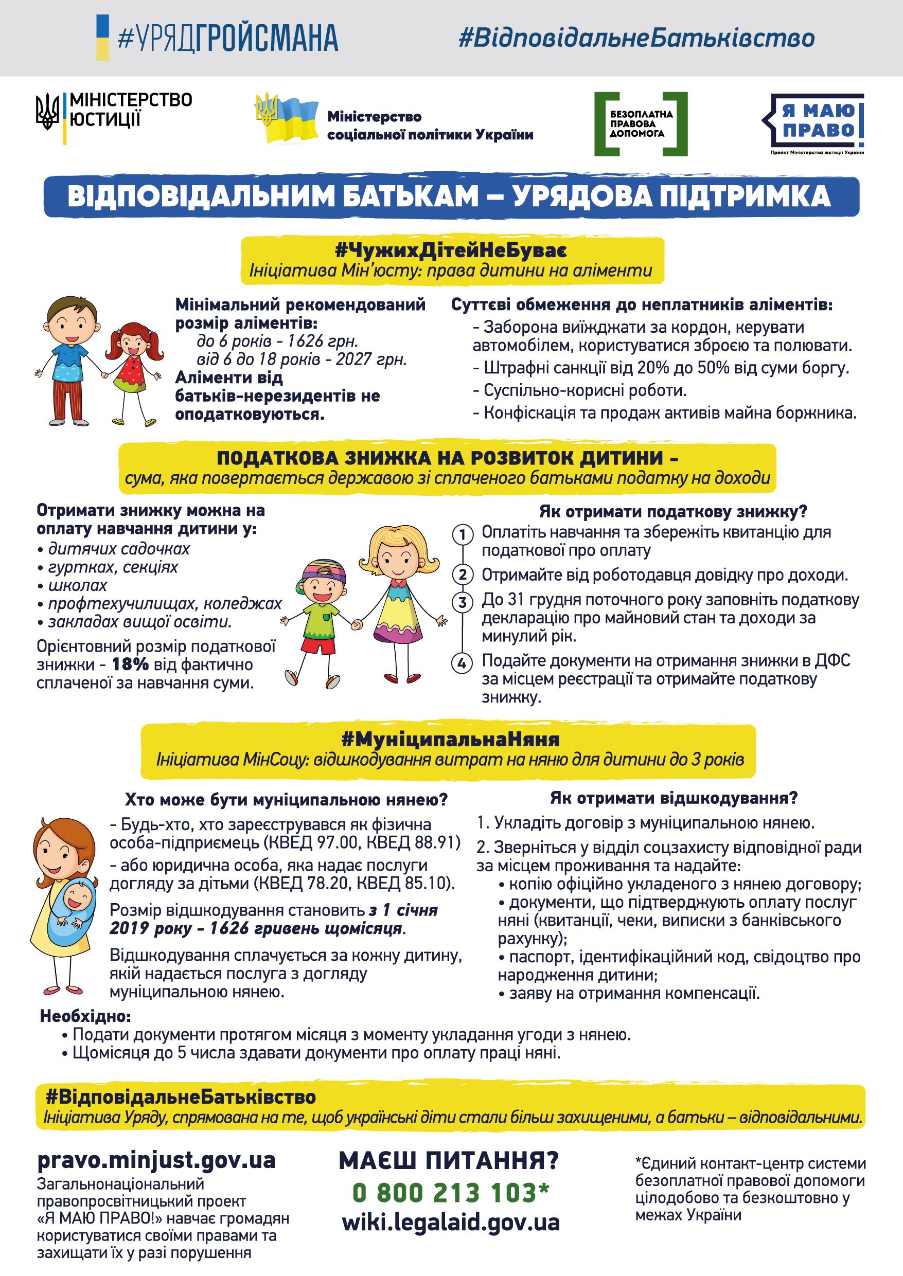 Плакат_батьківство_v3_print_A3_v3.jpg
