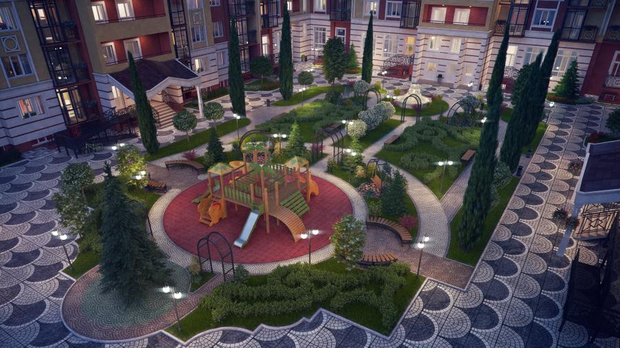 new_buildings_20528_10102.jpg