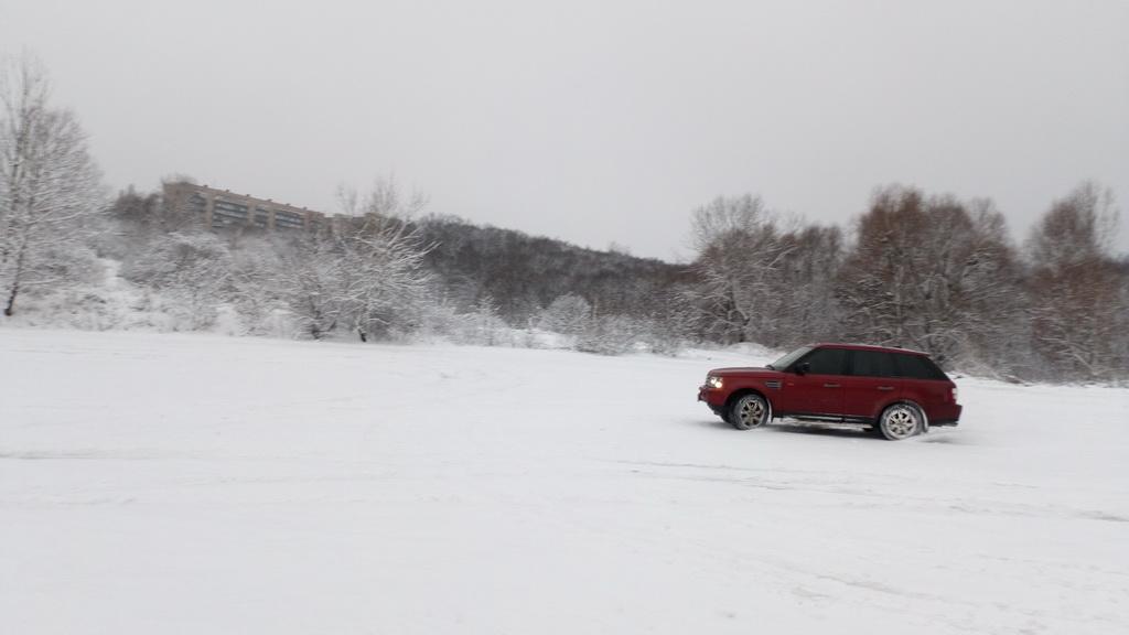 Range Rover Sport 4,2 Supercharged AT EU-spec  '2005–08 15.JPG