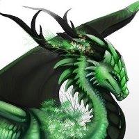 https://s8.hostingkartinok.com/uploads/images/2019/04/90dcd4558bebb1299e03ec704c755c07.jpg