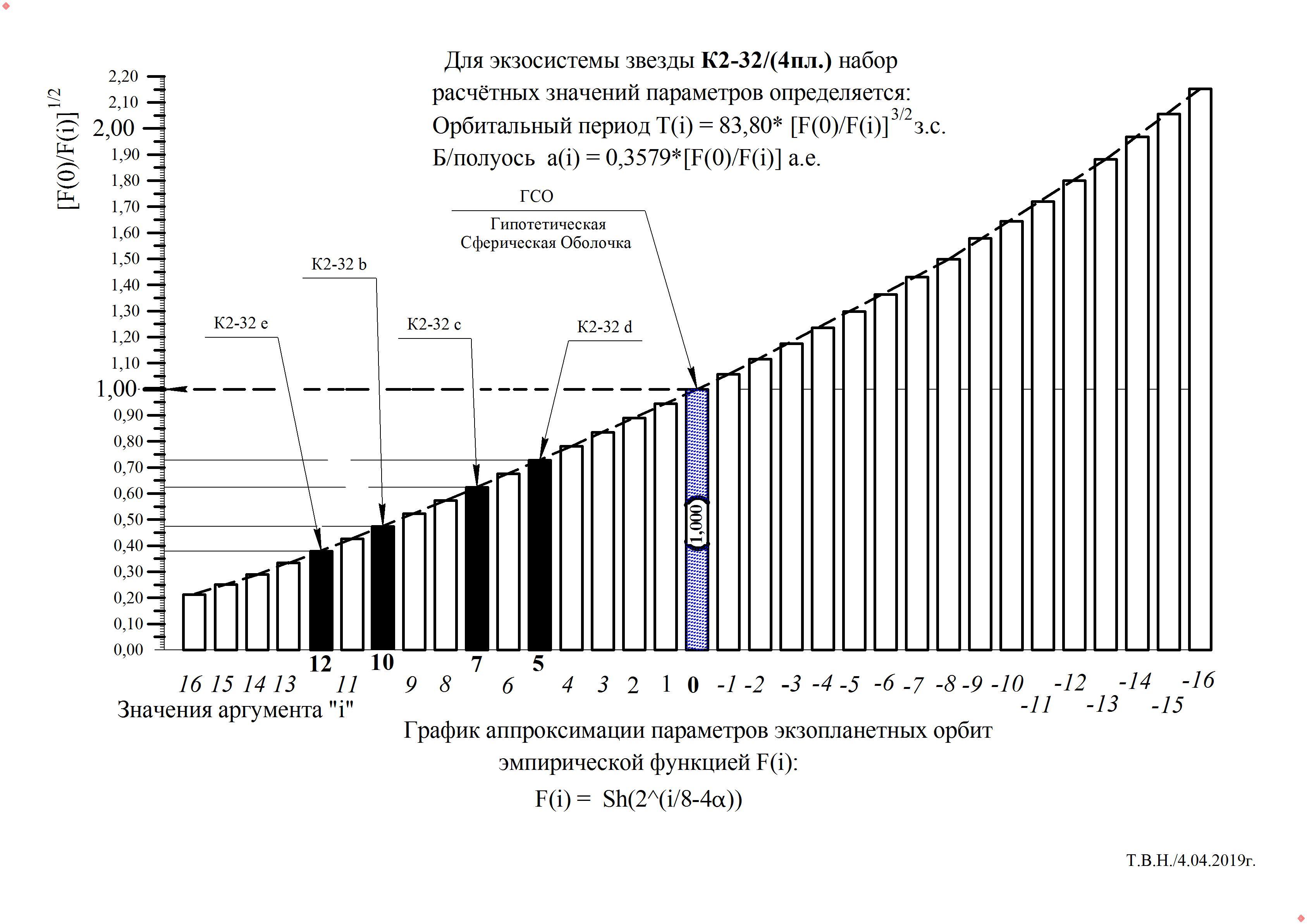 К2-32(4).jpg