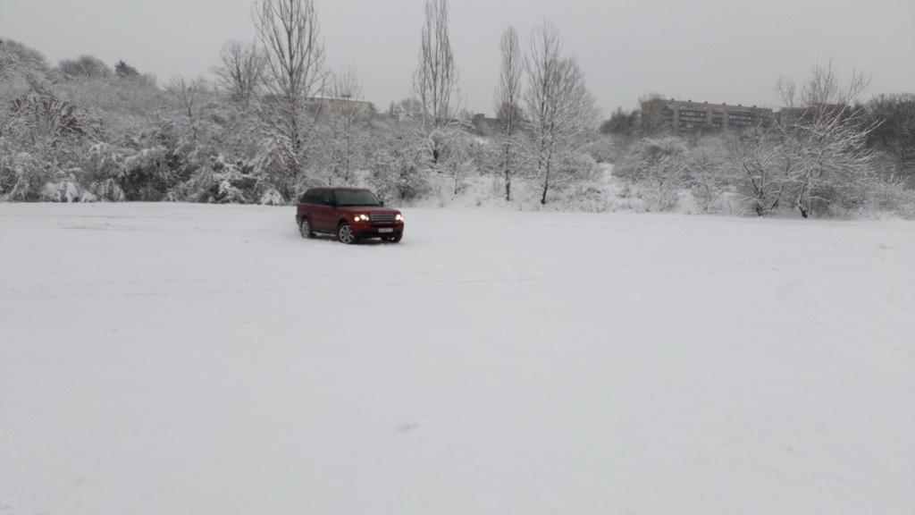 Range Rover Sport 4,2 Supercharged AT EU-spec  '2005–08 02.JPG