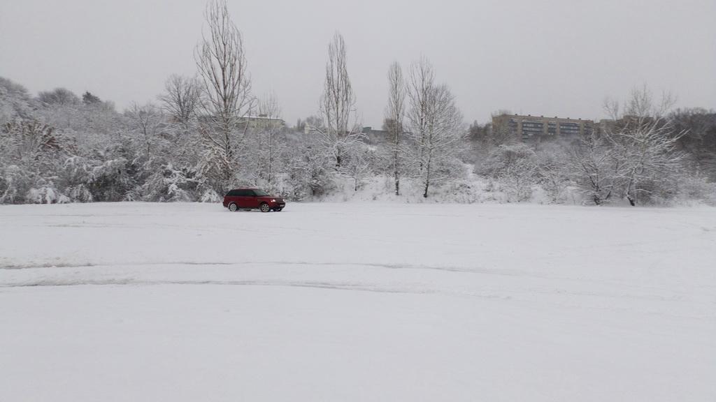 Range Rover Sport 4,2 Supercharged AT EU-spec  '2005–08 10.JPG