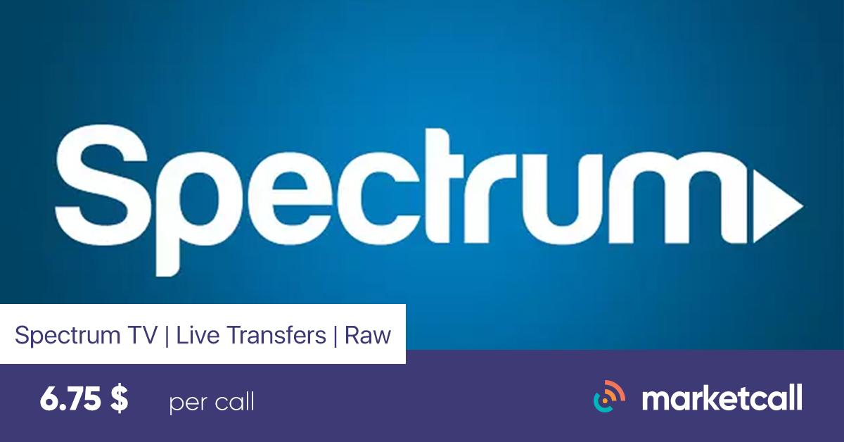 Spectrum1.jpg
