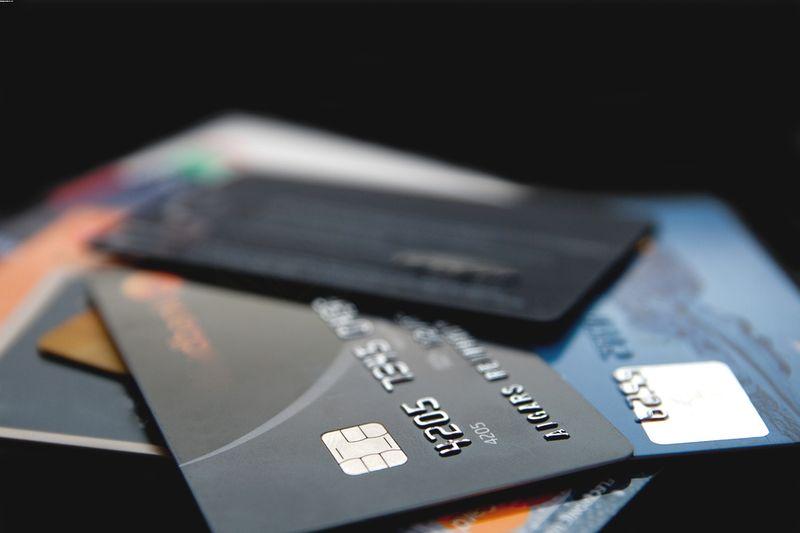 кредитные карты отзывы какую выбрать.jpg