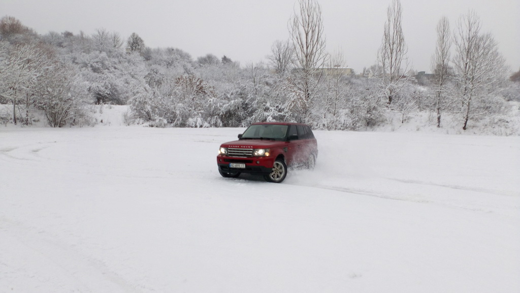 Range Rover Sport 4,2 Supercharged AT EU-spec  '2005–08 06.JPG