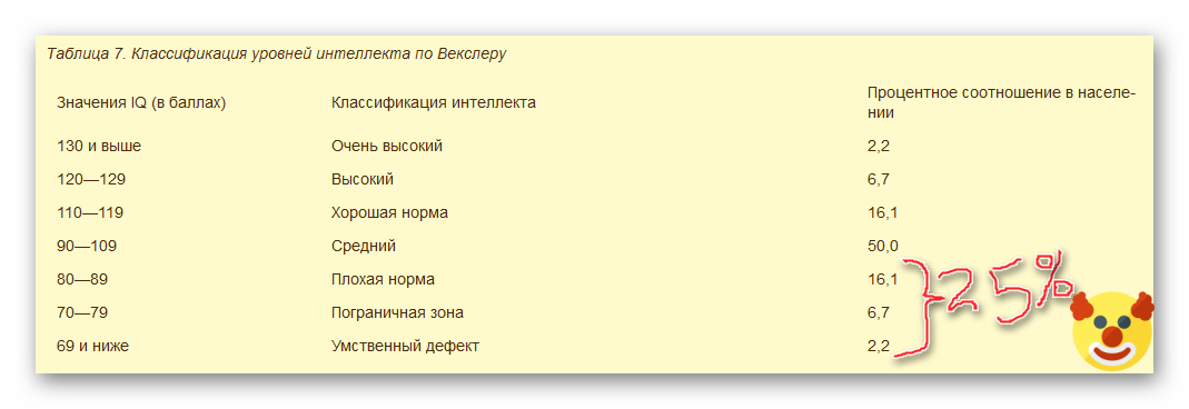 """Зеленському вигідно робити """"боксерську грушу"""" з нинішньої Ради і вказувати на її недієздатність, - Геращенко - Цензор.НЕТ 935"""