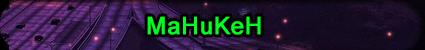 MaHuKeH.png