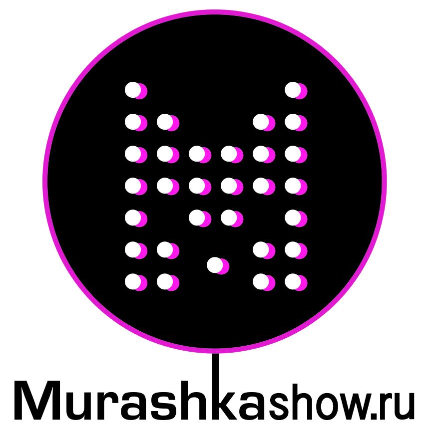 Murashka show .jpg