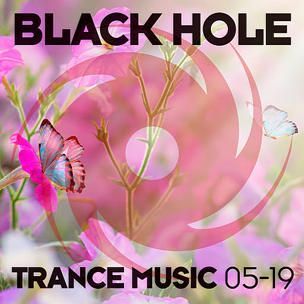 VA - Black Hole Trance Music [05-19] (2019)