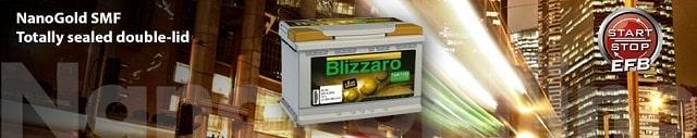 akkumulyatory-blizzaro-nanogold-efb-dlya-avto-s-tehnologiey-startstop-foto.jpg