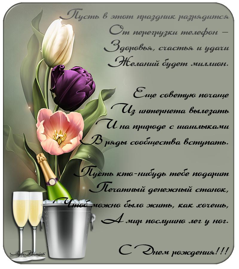 шампань.png