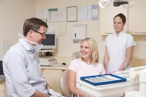 Новости со всего мира для стоматологов