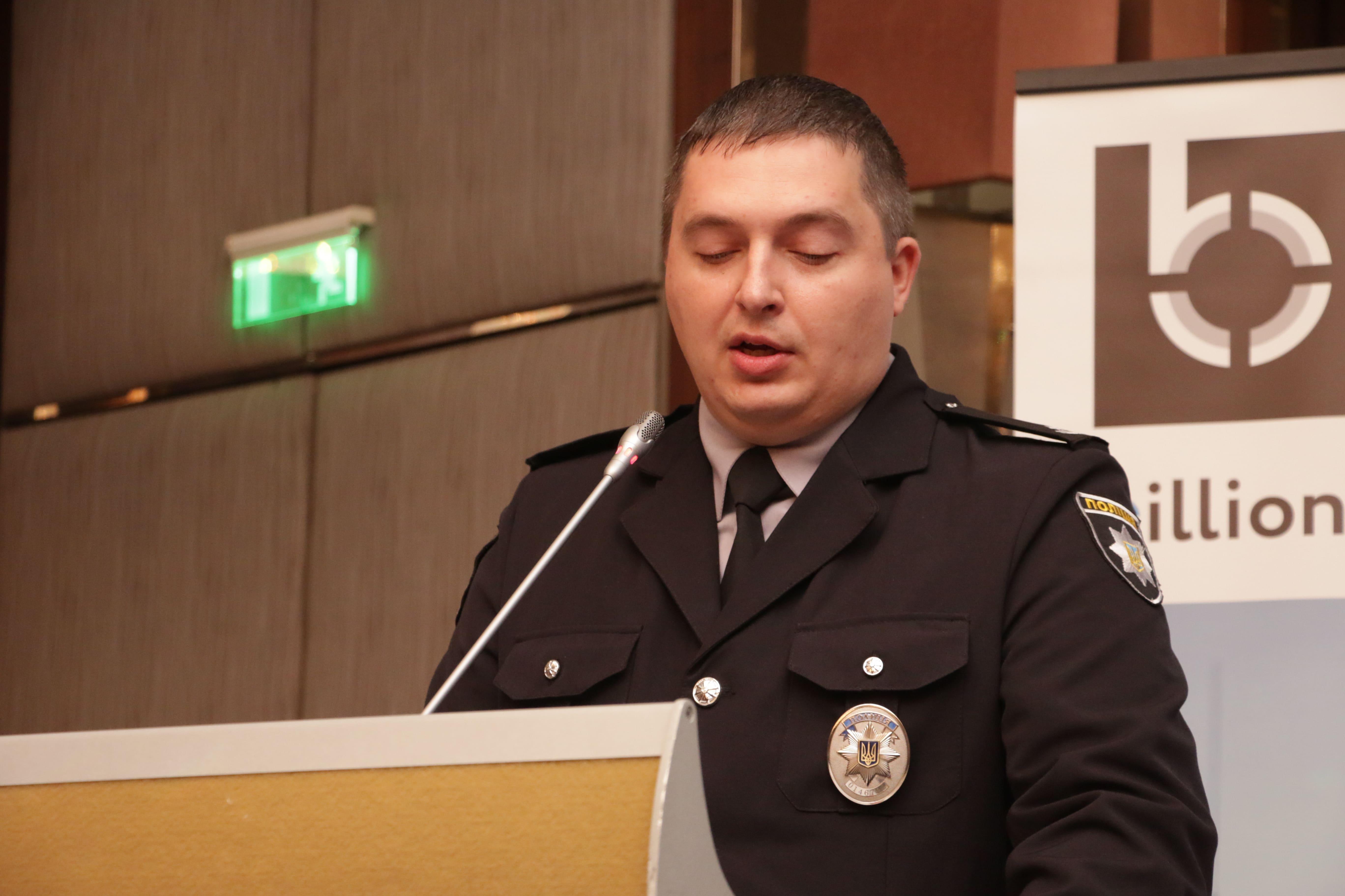 Алексей Рвачев.jpg
