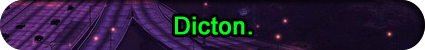 Dicton..png