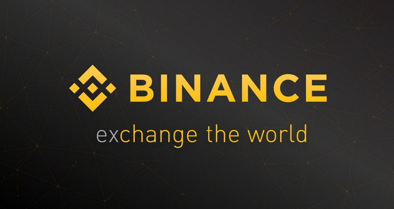 binance exchanger.jpg