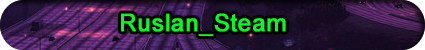 Ruslan_Steam.png