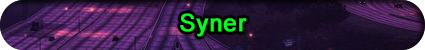 Syner.png