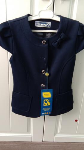 Продам школьную одежду на девочку  8fb823ea929cdcf4242bb7fa86c7ab1c