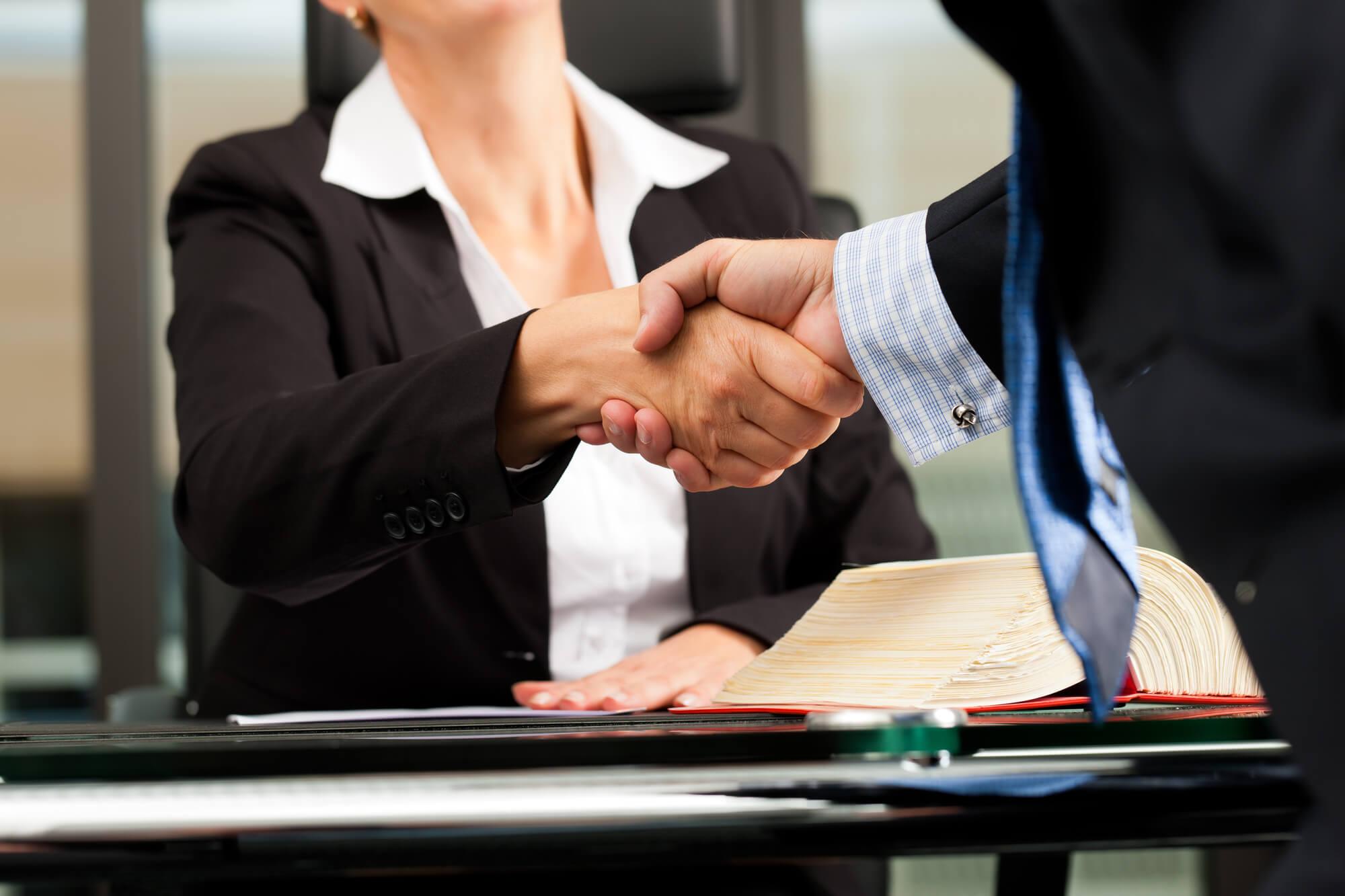 картинка консультация для бизнеса годы совместной жизни
